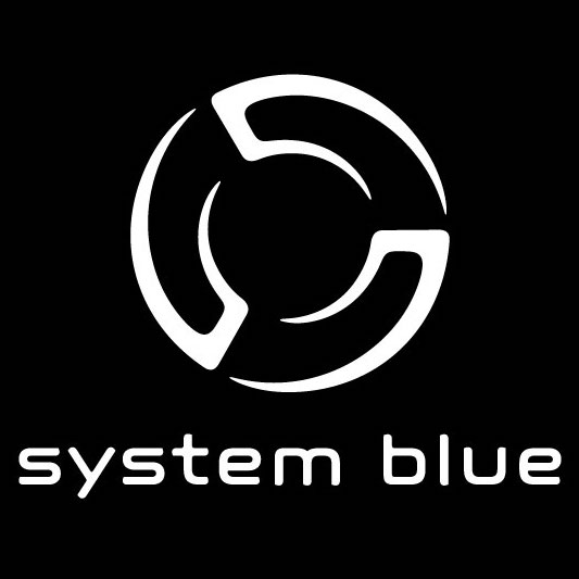 "System Blue Welcomes ""Georgia Bridgemen"" to the Family"
